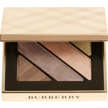 Burberry Beauty - Complete Eye Palette - Gold Shimmer No.28