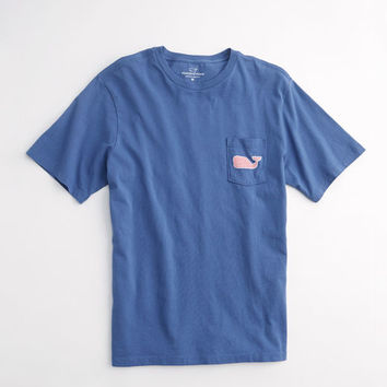 EDSFTG Pocket T-Shirt
