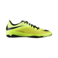 Nike HYPERVENOM Phelon Men's Indoor-Competition Soccer Shoe
