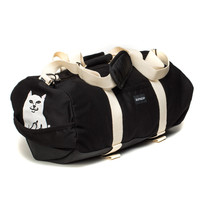 Lord Nermal Duffel Bag