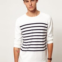 Selected Jumper at asos.com