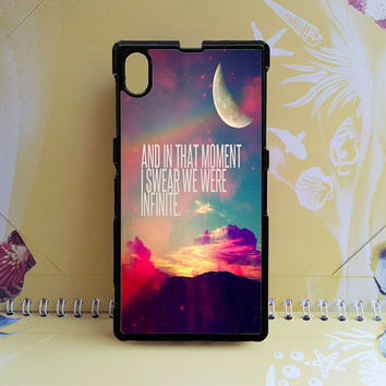 sony xperia z2 case,sony xperia z1 case,cute galaxy landscape,Google Nexus 5 case,Nexus 4 case,iphone 4 case,iphone 5 case,iphone 5s case