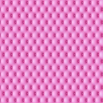 Pretty in Pink Photo Background / 501