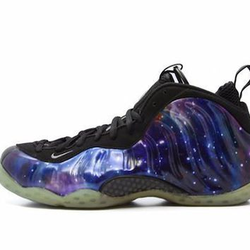Best Deal Nike Air Foamposite One NRG 'Galaxy'