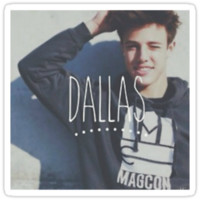 Cameron Dallas T-Shirts & Hoodies