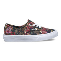 Moody Floral Authentic | Shop at Vans