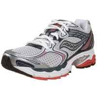 Saucony Women's ProGrid Guide 3 Running Shoe