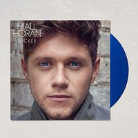 New Release + Pre-Order Vinyl Records | Urban Outfitters