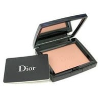 DiorSkin Forever Wear Extending Invisible Retouch Powder SPF 8 - # 003 Transparent Deep 12g/0.42oz