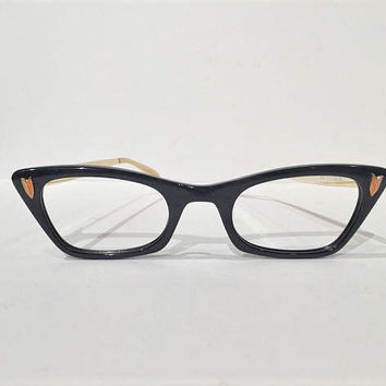 ef533a78897 Shop 60s Glasses Frames on Wanelo