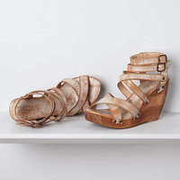 Anthropologie - Julie Wedges