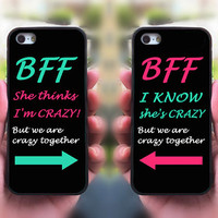 Best Friends forever,iphone 5S case,iphone 5 case,iphone 5C case,iphone 4 case,ipod 4 case,ipod 5 case,ipod case,iphone cover,cellphone case