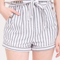 One Simple Rule Shorts