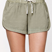 Billabong Road Trippin Pull On Shorts at PacSun.com