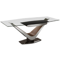 Victor Desks by Scan Design | Modern and Contemporary Furniture