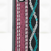 Tapestry iPhone Case - Urban Outfitters