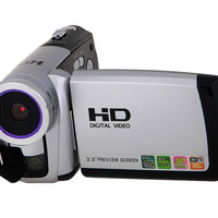 SD-K70 Digital Video Camera