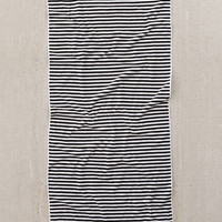 Slowtide Warrant Bath Towel | Urban Outfitters