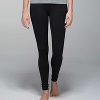 Wunder Groove Pant *Full-On Luon (Online Only)