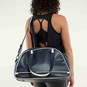 retro groove bag | women's bags | lululemon athletica