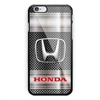 Honda Best Christmas Design For iPhone X 8 8+7 7+ 6 6+ 6s 6s+ 5 5s Samsung Case