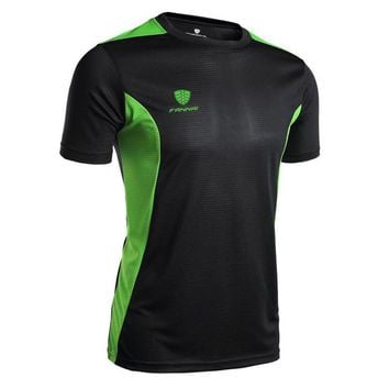 Brand men Tennis shirt Outdoor sports Quick-dry Jersey Run jogging badminton Short sleeve t-shirt tops tees Basketball clothes