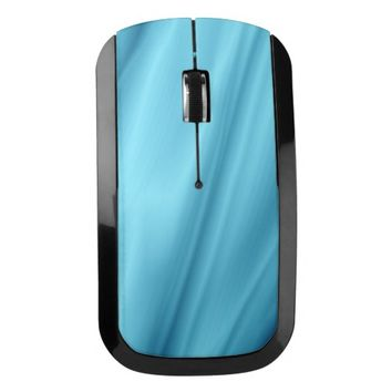 Silk Wireless Mouse