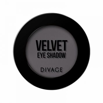 Velvet Brow Shadow