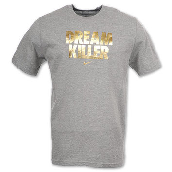"Nike ""Dream Killer"" Men's Tee Shirt"