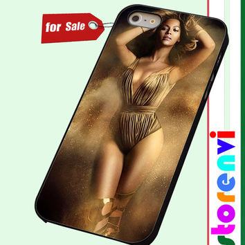 Beyonce paarfume riise custom case for smartphone case