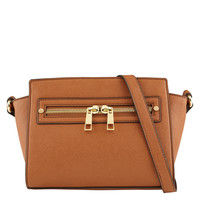 DUCHESNE - handbags's CROSSBODY & MESSENGER BAGS for sale at ALDO Shoes.