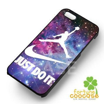 jordans nike just do it-1naa for iPhone 6S case, iPhone 5s case, iPhone 6 case, iPhone
