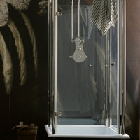 Things Modenus Loves - The Spittal Shower by Drummonds » Modenus Interior Design Blog