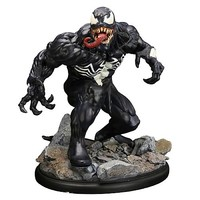 Amazing Spider-Man Venom Unbound 1:6 Scale Fine Art Statue - Kotobukiya - Spider-Man - Statues at Entertainment Earth