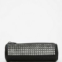Urban Outfitters - Deena & Ozzy Studded Pencil Case