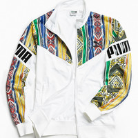 Puma x Coogi Track Jacket | Urban Outfitters