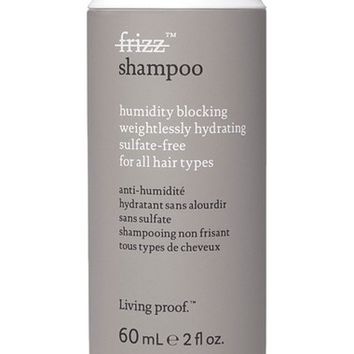 Living proof 39 no frizz 39 humidity blocking from nordstrom for Bedroom 80 humidity
