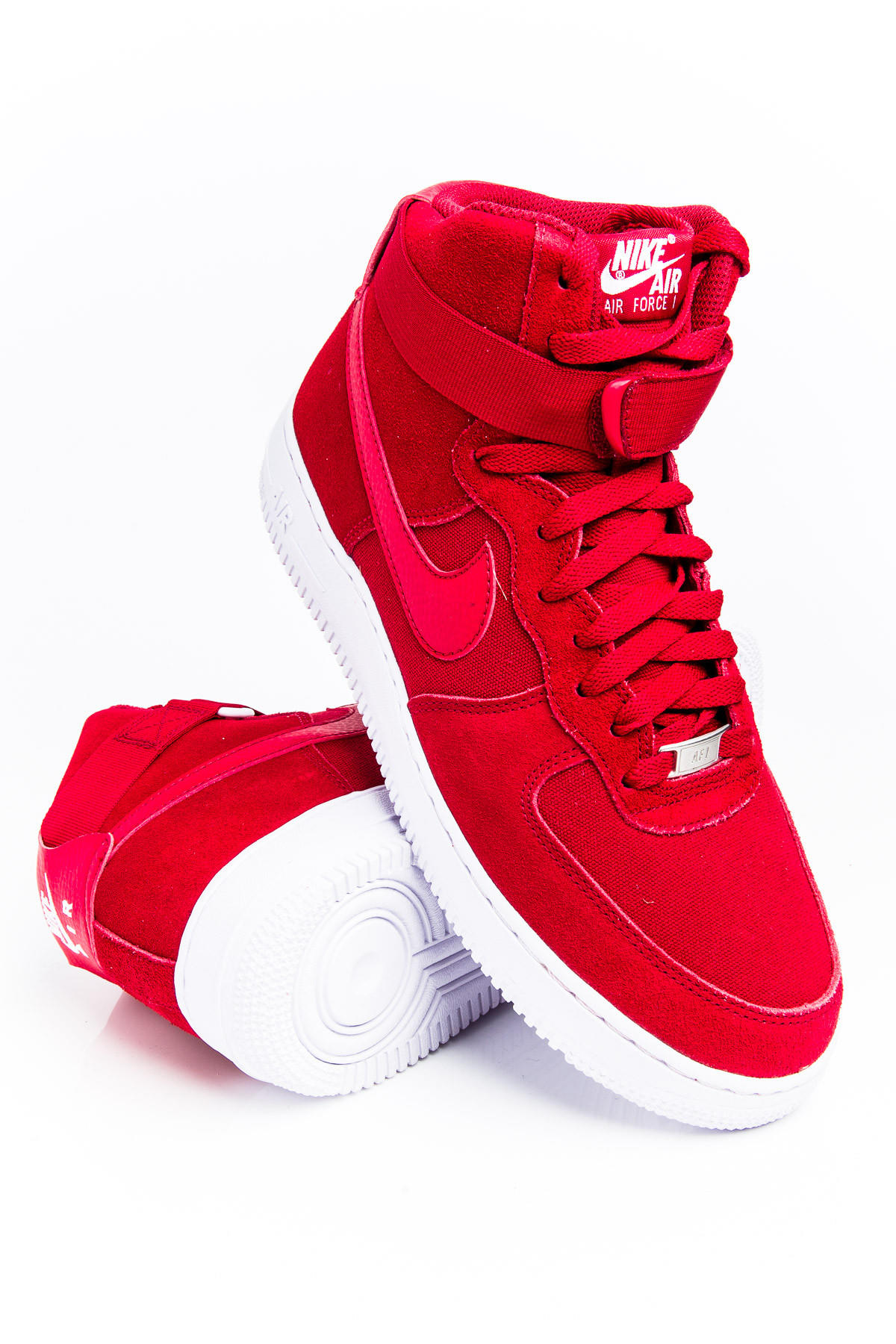 Nike Air Force 1 High 07 Sneaker from Probus  9cb78317e3