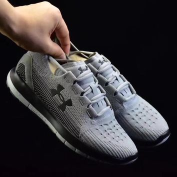 Under Armour Fashion Running Sneakers Sport Shoes7