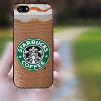 ipod 4 case,ipod 5 case,S3 mini,S4 mini,z10 case,q10 case,iphone 4 case,iphone 4s case,cute iphone 4 case--Coffee,in plastic,silicone.