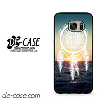 Bring Me To The Horizon Logo DEAL-2117 Samsung Phonecase Cover For Samsung Galaxy S7 / S7 Edge
