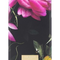 Ted Baker London Citrus Bloom iPhone 7 Case | Nordstrom