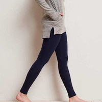 Leggings | American Eagle Outfitters