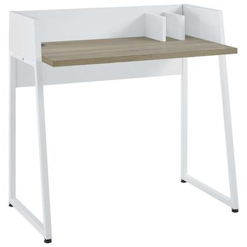Relay Writing Desk EEI-2788
