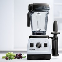 Vitamix - High-Performance Blending Machines