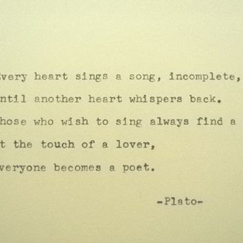 Famous Love Poems Quotes Glamorous Fscott Fitzgerald Quote Love Quote From Poetry Boutique