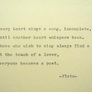 Famous Love Poems Quotes Classy Fscott Fitzgerald Quote Love Quote From Poetry Boutique