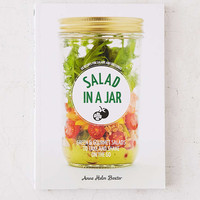 Salad In A Jar By Anna Helm Baxter - Urban Outfitters