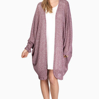 Cozy On Up Cardigan $51