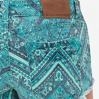 Billabong Lite Hearted Stretch Short